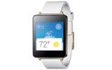 LG G Watch Image