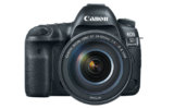 Canon EOS 5D Mark IV: An All-Around Performer 56