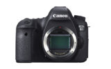 Is the Canon 6D Still Worth Buying? 23