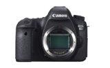 Canon 6D Image 2