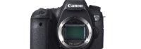 Is the Canon 6D Still Worth Buying?