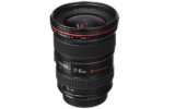 Review: Go Wide with the Canon EF 17-40mm f/4.0L USM 33