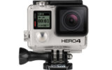 GoPro Hero 4 Black vs Silver: Powerful Action Cam in a Small Housing 4