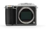 Hasselblad X1D-50c Medium Format Mirrorless: Is it Worth the Price? 2