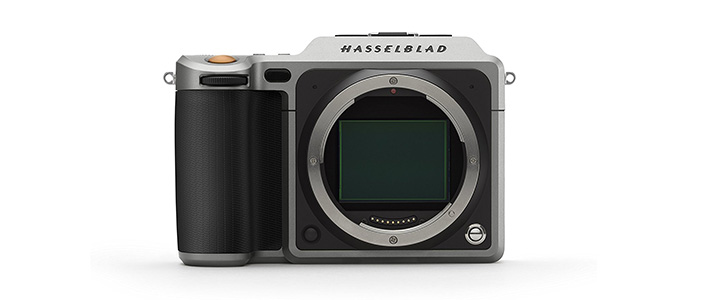 Hasselblad X1D-50c Medium Format Mirrorless: Is it Worth the Price? 1