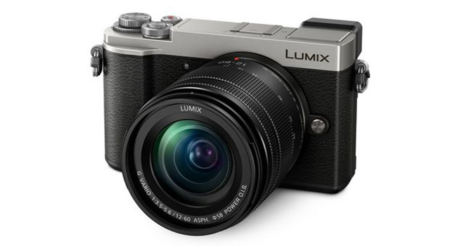 Panasonic Lumix DC-GX9 Mirrorless: For the Photographer on the Go 42