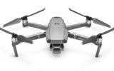 Review: Flying High with the DJI Mavic 2 Pro Drone 41