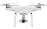 The DJI Phantom 4 Pro 2.0 Drone Sets the Standard 16