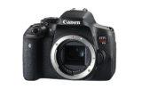 Canon EOS Rebel T6i Image