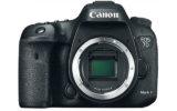 Canon EOS 7D Mark II Image