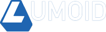 Lumoid Gear Reviews
