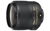 Nikon AF-S NIKKOR 35mm f/1.8G ED Image