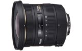 Sigma 10-20mm f/3.5 EX DC HSM: An Ultra Wide Zoom for APS-C Format Cameras 8