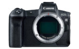 Canon EOS R Image