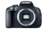 Canon Rebel T5i: The Go-To Entry Level DSLR 2