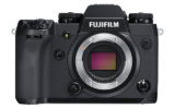 Fujifilm X-H1 Covers All the Bases 2
