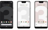 Review: Does the Google Pixel 3 Have the Best Smartphone Camera? 86
