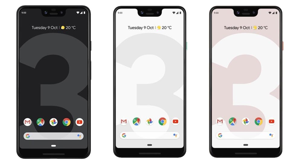 Review: Does the Google Pixel 3 Have the Best Smartphone Camera? 1
