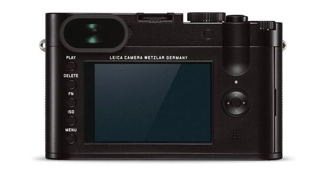 Leica Q Image 2