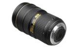 Nikon AF-S NIKKOR 24-70mm f/2.8G ED Image