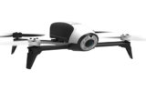 Parrot Bebop 2 Review: A Great Drone at a Moderate Price 35