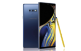 Review: Samsung Expands the Galaxy Collection with Note 9 84