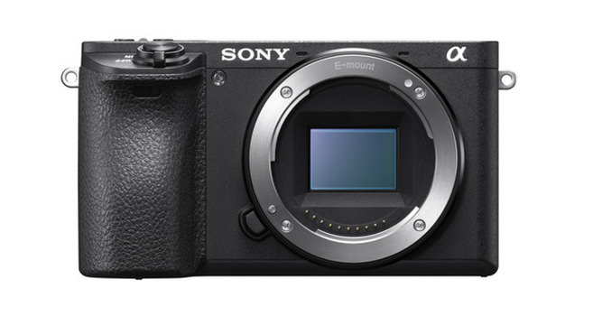 Sony a6500 Mirrorless Review: A Zoomed In Look at a Great Camera 30