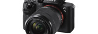 Sony a7II Review: An In-Depth Look for Professional Photographers
