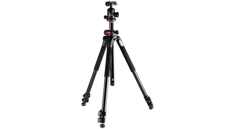Vanguard Alta Pro 263AB 100 Image