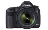 Canon EOS 5D Mark III: A True Superstar Camera 53