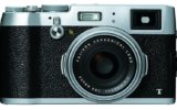 Fujifilm X100T Review: How Does it Compare to the X100S? 14
