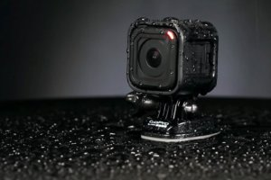 GoPro Hero 4 Session Review — A Thorough Analysis 2