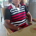 Barbara Okwufulueze