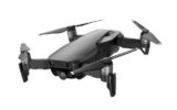 DJI Mavic Air: Is This DJI's Best Drone Yet? 46