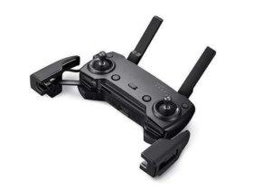 DJI Mavic Air: Is This DJI's Best Drone Yet? 3