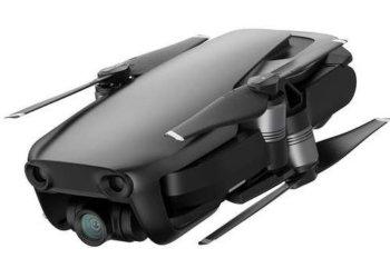 DJI Mavic Air: Is This DJI's Best Drone Yet? 2