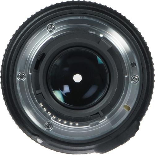 Nikon AF-S NIKKOR 50mm f/1.8G Image 3