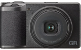 Ricoh Offering Free Fix for GR III Cameras Affected by Wobbly Dial 46