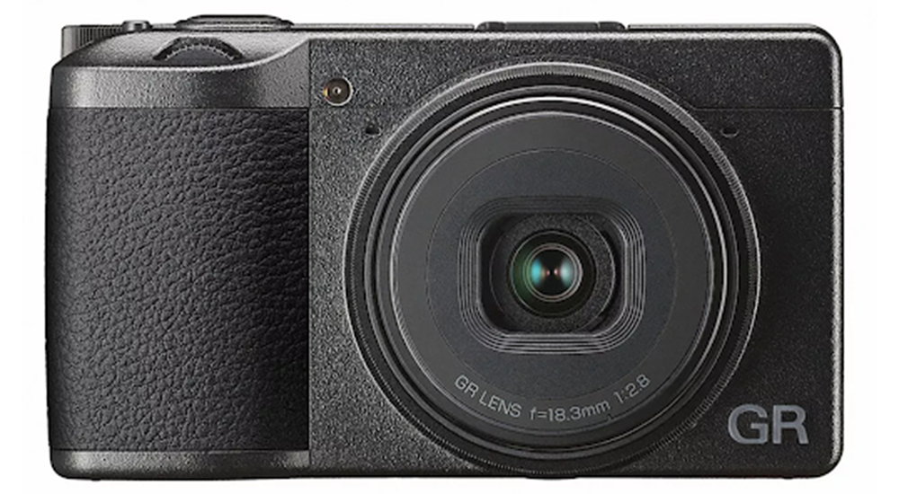 Ricoh Offering Free Fix for GR III Cameras Affected by Wobbly Dial 1
