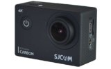 SJCAM Releases ION Series of 4K Action Cameras 4