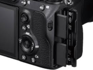 The Sony a7 III: The Best Value for Money Camera on the Market 2