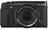 Fujifilm X-E2: The World's Fastest Autofocus Camera? 28