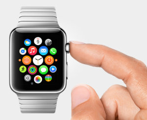 Apple Watch Comparison - A History From Start to Now 4