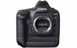 Canon EOS-1D X Image