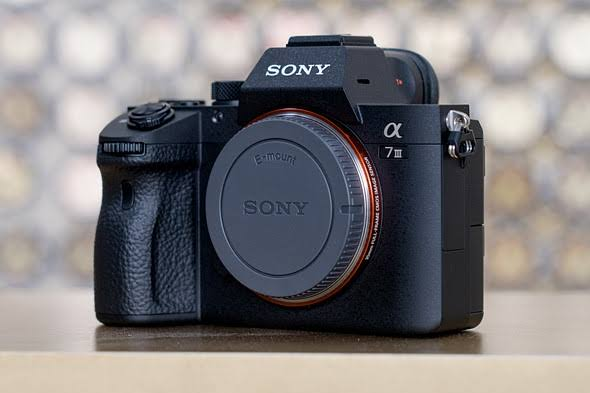 Sony Updates Firmware, Fixes Bug 1
