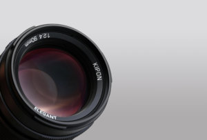 Nikon Z and Canon R Get First 3rd-Party Full-Frame Lenses From KIPON 3