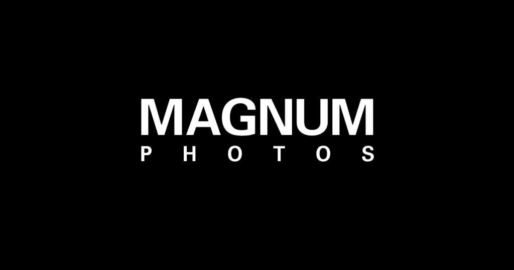 Magnum to Launch Its First Online Photography Course 1