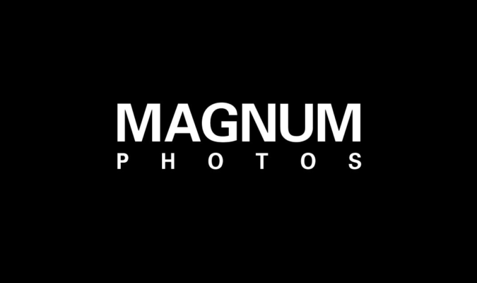 Magnum to Launch Its First Online Photography Course 42