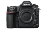 Nikon D850: The Most-Awaited Autofocus DSLR 38