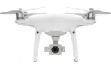 DJI Phantom 4 Review: For Beginners and Pros 2